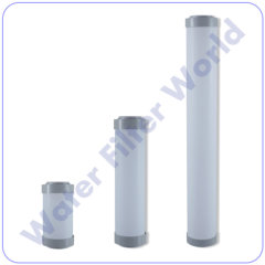 Replacement Filter Cartridges