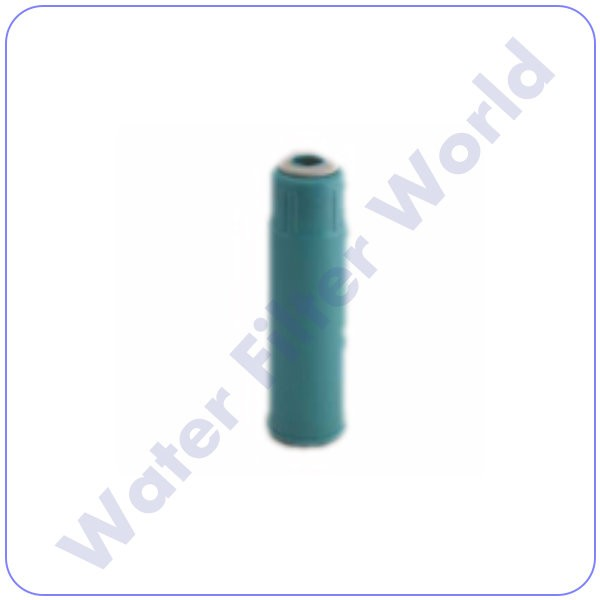 """10"""" Lime Scale Inhibitor Replacement Bottle Water Filter Cartridge"""