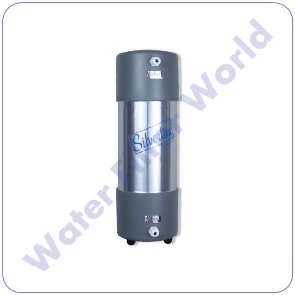 Under Counter Heavy Metal Reduction Replacement Water Filter UCH40R